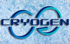 CryoGen проводит ICO для сбора средств на разработки в области крионики