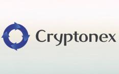 Криптовалюта Cryptonex – упрощенный перевод средств со встроенной конвертацией