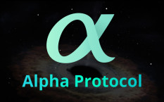 Обзор ICO проекта сообщества квант-трейдеров Alpha Protocol