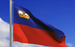 Княжество Лихтенштейн станет новым инновационным хабом