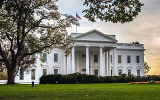 Рабочая группа Белого дома: стейблкоин необходимо регулировать