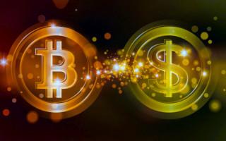 ItBit и D&F Man Capital Markets осуществили первую EFP-транзакцию