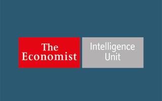 По данным Economist Intelligence Unit уже 27% опрошенных используют только цифровые деньги