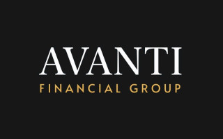 Криптовалютный банк Avanti подал заявку на членство ФРС США
