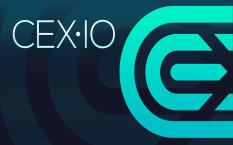 CEX.io – обзор биржи криптовалют, комиссии и отзывы