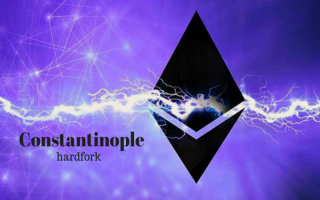Хардфорк Ethereum Constantinople успешно состоялся