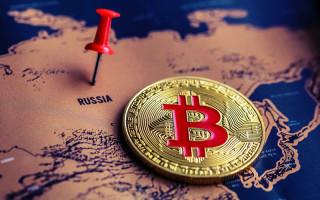 Результаты опроса: почти 77% российских инвесторов считают криптовалюты перспективнее золота и национальных валют