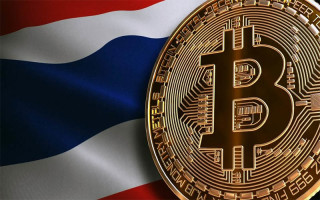 Регулятор Таиланда требует от эмитентов токенов DeFi получать лицензию