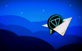72% сейчас или 110% через год: Telegram объявила об условиях возврата средств инвесторам