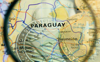 Парагвай начнет регулировать криптоиндустрию в соответствии с нормами FATF