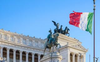 Цифровой евро не за горами: банки Италии намерены принять участие в тестировании электронной валюты
