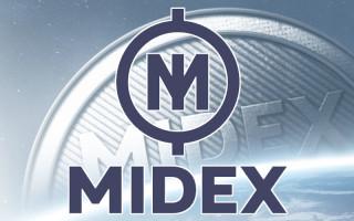 Midex проводит ICO для разработки лицензированной финансовой платформы
