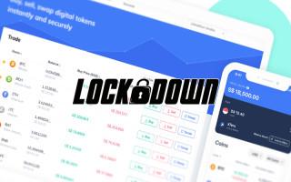 Криптобиржа Coinhako сообщила об атаке на аккаунты пользователей