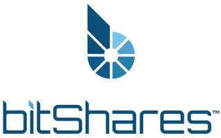 Перспективы и характеристики криптовалюты BitShares
