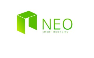 Криптовалюта NEO — «китайский Ethereum» или просто клон?