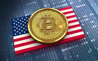 Выходите из тени: налоговое управление США обязало всех граждан декларировать доходы в криптовалюте