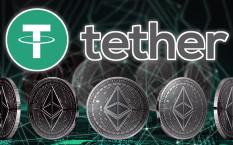 Криптовалюта Tether – объединение преимуществ блокчейна с фиатными деньгами