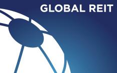 Обзор инвестиционной платформы Global Reit ICO