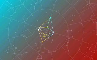 Запуск обновления Serenity для ETH 2.0 пройдет в 4 фазы: комментарий разработчика