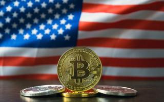 Крупнейшие биржи попросили налоговые органы внести ясность в регулирование