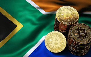 Регуляторы ЮАР усилят надзор за криптовалютами, в соответствии с FATF