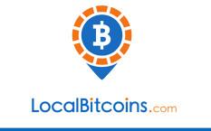 LocalBitcoins – биржа прямого обмена биткоинов на фиатные деньги