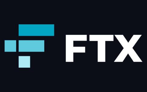 FTX — обзор биржи криптовалютных деривативов