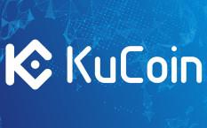 Биржа Kucoin – регистрация, комиссии и торговля криптовалютой