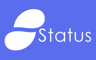 Status – мессенджер и социальная сеть на блокчейне