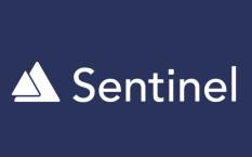 Sentinel Chain проводит ICO для создания платформы банковских услуг