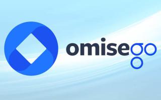 Цена токена OMG в 2018 будет зависеть от результатов работы команды OmiseGO