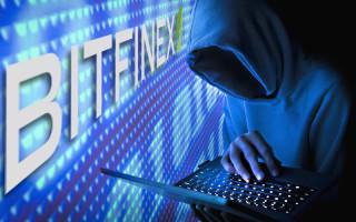 На криптобиржу Bitfinex была произведена DDoS-атака