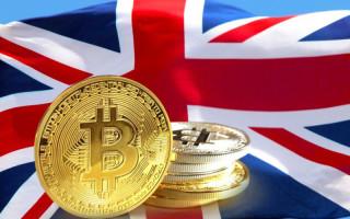 Британская общественность предлагает запретить все криптовалюты в стране