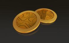 Различия между коинами (coins) и токенами (tokens)