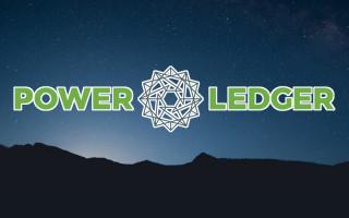 Криптовалюта Power Ledger – демократизация электроэнергии