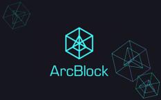 ArcBlock – платформа, решающая проблемы блокчейн, проводит ICO