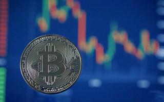 Июнь 2018: положительные новости перестали влиять на цену биткоина