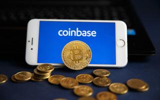 Сервис маржинальной торговли будет закрыт до конца 2020: последнее заявление Coinbase