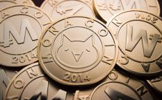 MonaCoin – особенности и перспективы первой японской криптовалюты