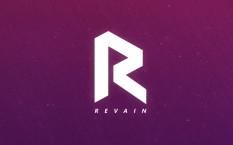 Revain – блокчейн-площадка с честными отзывами о товарах и услугах