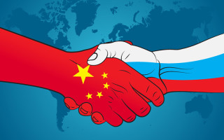 Инвесторы из Китая займутся сборкой оборудования для майнинга в Крыму