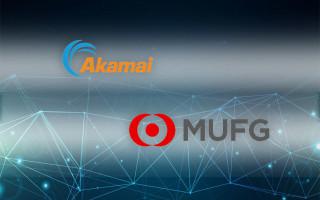 MUFG и Akamai перенесли запуск платежной системы на блокчейне на 2021