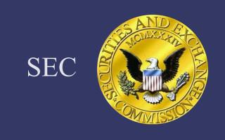 SEC: биржи токенов-акций не будут подвергаться санкциям при соблюдении законов