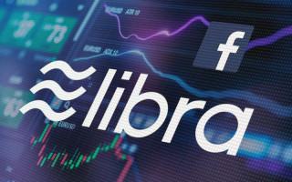 Криптовалюта Libra от Facebook — характеристики и перспективы