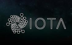IOTA (MIOTA) – децентрализованная платформа без комиссий для IoT