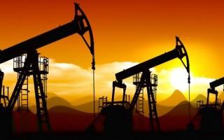 Как Blockchain может применяться в нефтегазовой отрасли?