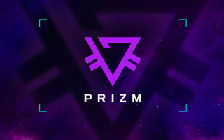 Prizm – получение криптовалюты и перевод на кошелек