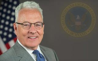 SEC объяснит криптостартапам, являются ли их токены ценными бумагами