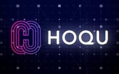HOQU – обзор проекта и детали проведения ICO