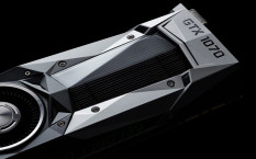 GeForce GTX 1070 – обзор характеристик видеокарты для майнинга